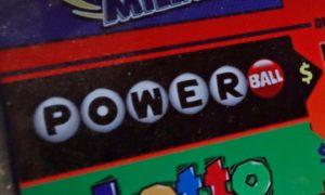 Waiting For Big Louisiana Lottery Prize Winner